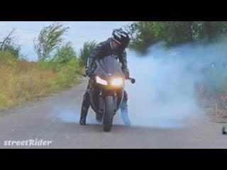 Что изменится в вашей жизни после покупки мотоцикла