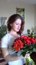 Ольга Смирнова, 33 года, Ярославль, Россия