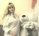 Евгения Абрамейцева, Запорожье, Украина