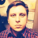 Алексей Скоробогатый фотография #29
