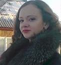 Фотоальбом человека Дианы Орловой