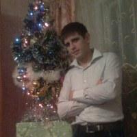 Фотография Александра Кустова ВКонтакте
