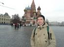 Александр Кирильчук