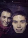 Персональный фотоальбом Станислава Долматова