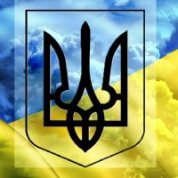 ДмитрийБасанский