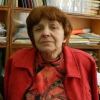 Татьяна-ЕвгеньевнаПясецкая