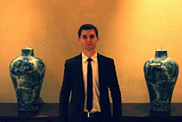Алексей Arsenal, 31 год, Минск, Беларусь