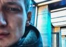 Личный фотоальбом Глеба Филиппова