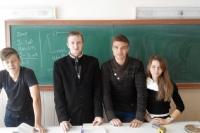 photo from album of Sergey Simchenko №16