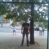 СергейСтанкевич