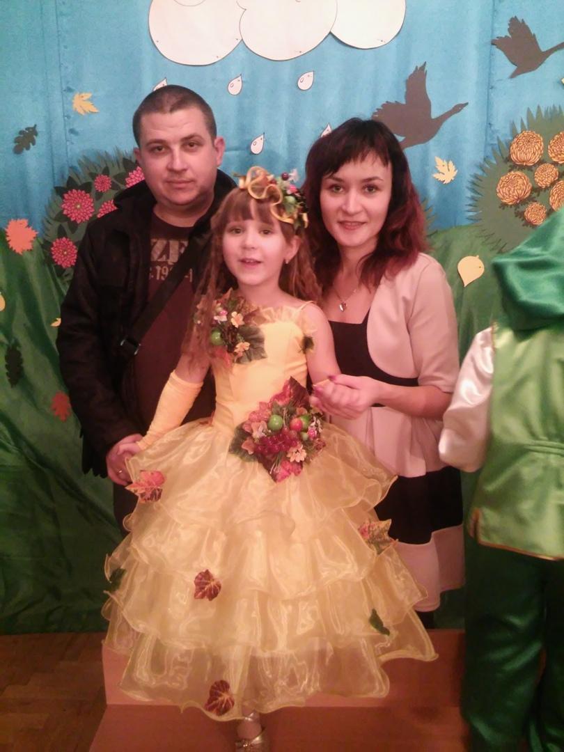 фото из альбома Натали Владимир-Ахтемейчук №10