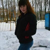 МаринаАндриенко