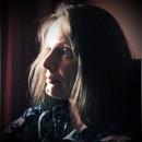 Персональный фотоальбом Ольги Копосовой