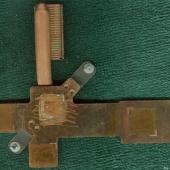 Радиатор системы охлаждения fbzl9001014