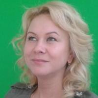 ЛарисаКиселева