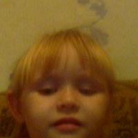 Фотография профиля Кіры Войченко ВКонтакте