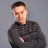 ОлександрТкаченко