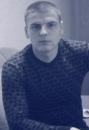 Личный фотоальбом Сергея Юрцевича