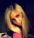 Осадчая Мария   Москва   16