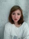 Личный фотоальбом Анны Фишовой
