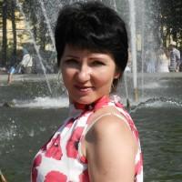 МарияМатвеева