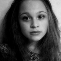 ВиталинаЧепрага