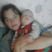 ОльгаЗайцева