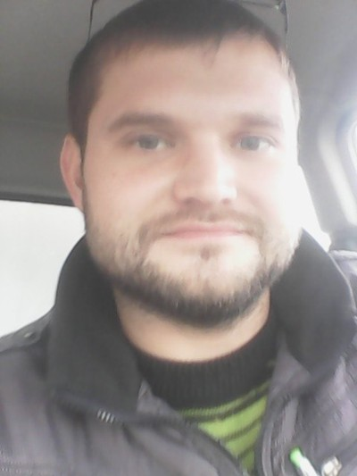 Дмитрий Чудин