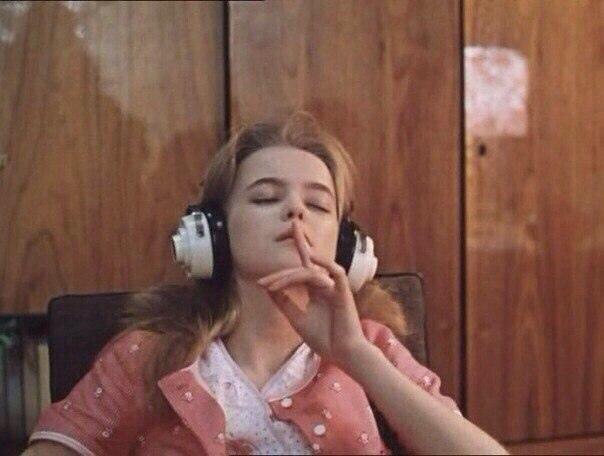 фото из альбома Кристины Душко №14