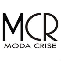 ModaCrise