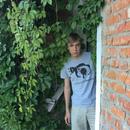 Персональный фотоальбом Александра Бочкова