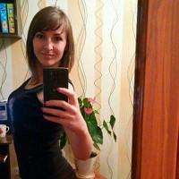 ВикторияКшевецька