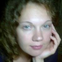 ЕленаБорисова