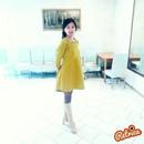 Фотоальбом Мадины Жумагали