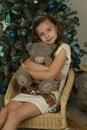 Персональный фотоальбом Евгении Каверау