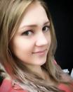 Фотоальбом Марины Казанцевой