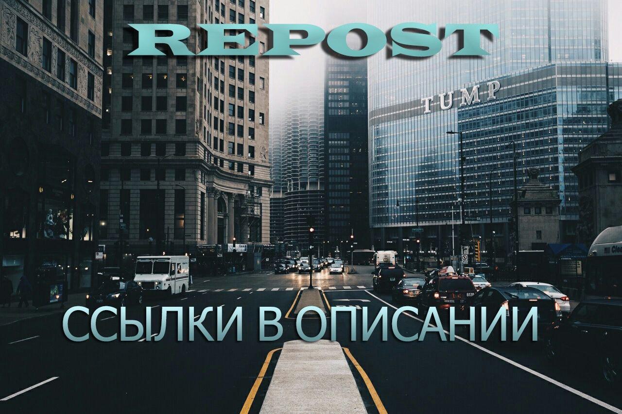 фото из альбома Анастасии Паустовской №2