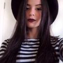 Manoela Avillar, 25 лет
