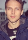 Фотоальбом Вячеслава Ясиновича