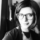 Валентина Бедяева фотография #14