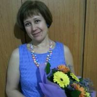ЕленаКузнецова