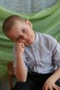 Личный фотоальбом Оксаны Буториной-Прохоровой