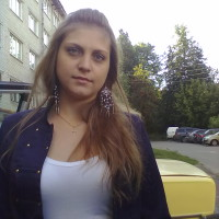 НастёнкаМаляева