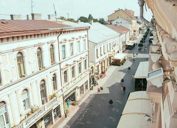 фото из альбома Нади Колкановой №3