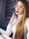 Юлия Роговая-Сердюкова фотография #19
