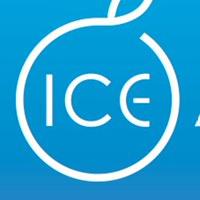 IceApple