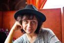 Личный фотоальбом Татьяны Королевой