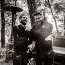 Фотоальбом Славы Павлова