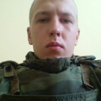 ВалентинСтоянов