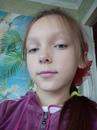 Личный фотоальбом Анастасии Кирющенковой